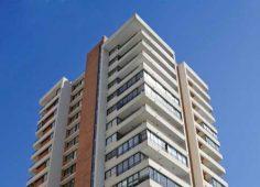Edificio Don Santiago