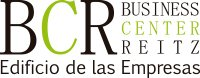 logo_-business-center-reitz