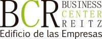 logo_-business-center-reitz